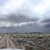 Mojave_2011-25