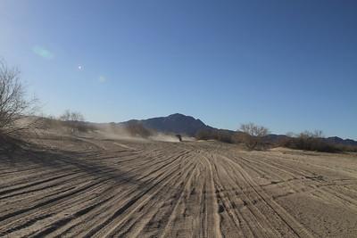 Mojave-NewYears-2015-22