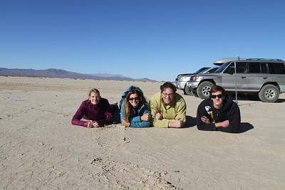 Mojave-NewYears-2015-10