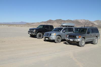 Mojave-NewYears-2015-09