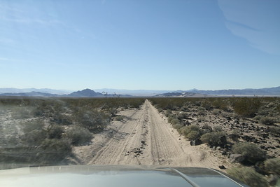 Mojave-NewYears-2015-05