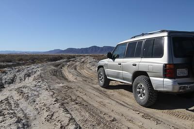 Mojave-NewYears-2015-06