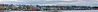Lunenburg Harbor Panorama, Nova Scotia. Please click on the image to view a larger version.