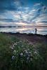 Scenes from Prince Edward Island