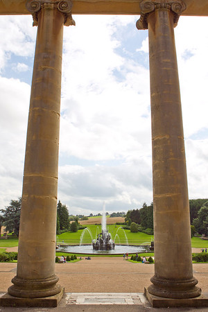 Witley Court and Gardens  http://www.english-heritage.org.uk/daysout/properties/witley-court-and-gardens/