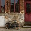 Love the bikes!