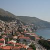 Croatia Landscapes