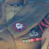 US Airborne Museum display