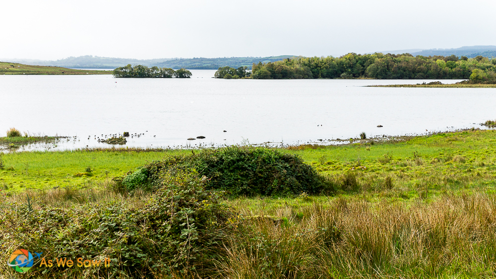 fermanagh lakes