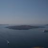 Santorini Ferries