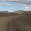 """<a href=""""http://bit.ly/IcelandHighlandsMQ"""">http://bit.ly/IcelandHighlandsMQ</a>"""