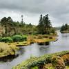 Owenmore River near Ballynahinch Castle