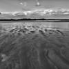 Beaches near Enniscrone on Wild Atlantic Way