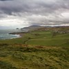 Malin Head View Wild Atlantic Way