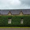 Muckross House in Killarney Park