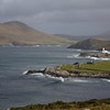 Lighthouse on Valentia Island