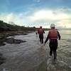 Kells Bay Coasteering
