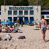 "Bournemouth <a href=""http://bit.ly/isleofmanadventure"">http://bit.ly/isleofmanadventure</a>"