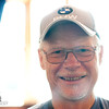 "Jim from Illinois <a href=""http://bit.ly/isleofmanadventure"">http://bit.ly/isleofmanadventure</a>"