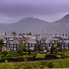 "Old slate mining town, Snowdonia. Wales <a href=""http://bit.ly/isleofmanadventure"">http://bit.ly/isleofmanadventure</a>"
