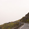"Climbing up through the mist and mountains of snowdonia. <a href=""http://bit.ly/isleofmanadventure"">http://bit.ly/isleofmanadventure</a>"