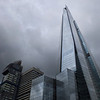"""The new """"Shard"""" London <a href=""""http://bit.ly/isleofmanadventure"""">http://bit.ly/isleofmanadventure</a>"""