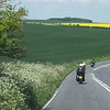 """Salisbury plains <a href=""""http://bit.ly/isleofmanadventure"""">http://bit.ly/isleofmanadventure</a>"""