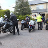 """Getting ready to start the riding <a href=""""http://bit.ly/isleofmanadventure"""">http://bit.ly/isleofmanadventure</a>"""