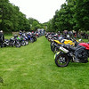 "<a href=""https://www.motoquest.com/guided-motorcycle-tour.php?great-britain-isle-of-man-scotland-wales-uk-18"">https://www.motoquest.com/guided-motorcycle-tour.php?great-britain-isle-of-man-scotland-wales-uk-18</a>"