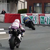 "<a href=""https://www.motoquesttours.com/guided-motorcycle-tour.php?great-britain-isle-of-man-scotland-wales-uk-18"">https://www.motoquesttours.com/guided-motorcycle-tour.php?great-britain-isle-of-man-scotland-wales-uk-18</a>"