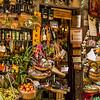 Market, Florence