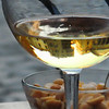 Pantheon in a Glass<br /> This photo is best printed at no larger than 11 inches wide