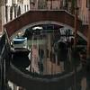 Circular Canal