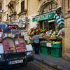 Local Markets in Valletta