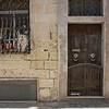 Vintage Valletta