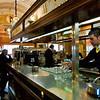 Cafe Cordina bar