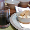 Maltese Coffee - a must try!