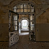 Beelitz Germany