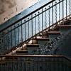 Beelitz Germany