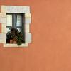 Girona Window #20