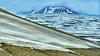 Icelandic Landscape, #1405