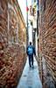 Venice, #0571
