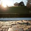 Arlington National Cemetery. Digital, Dec 2013