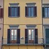 20130915_ITALY_1252