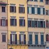20130915_ITALY_1236