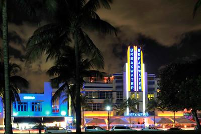 South Beach_Miami