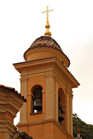 Chapel du Saint-Suaire