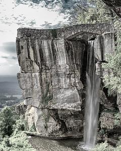 2014-07-26_Lookout Mountain-091-Edit-Edit