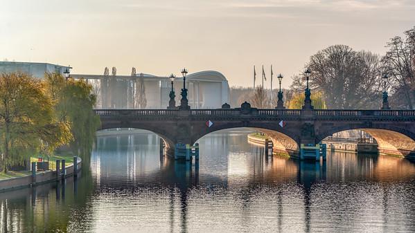 Moltkebrücke