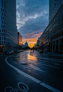 Kantstrasse